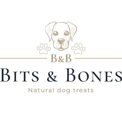 bites bones