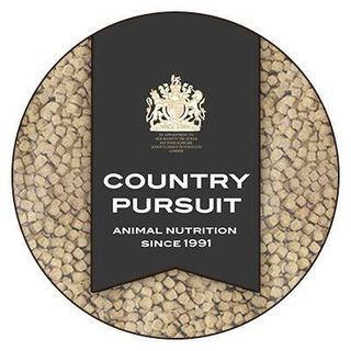 country pursuit